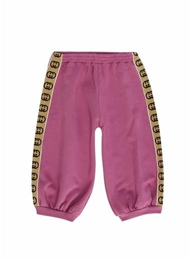 Beymen Kids Pantolon Lila